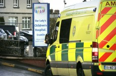 Ambulance cover 'needs to treble' to boost response times