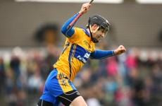 VIDEO: All the goals as Clare put five past Waterford
