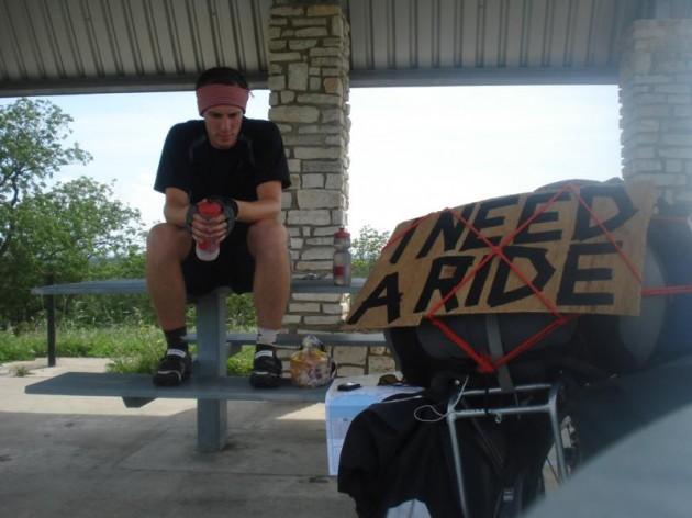 sa_hitch_i_need_a_ride