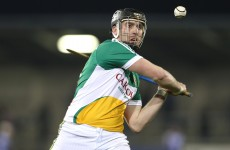 Limerick and Offaly hurlers ring the changes ahead of weekend games