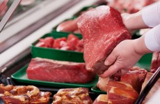 Claim that high protein diets are as bad as smoking dismissed as 'PR hype'