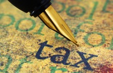 Social Justice Ireland says Government's new tax proposals should be rejected