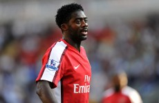 Have you heard this fantastic anecdote about how Arsenal signed Kolo Toure?