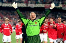 David Moyes needs to offload a lot of players – Peter Schmeichel