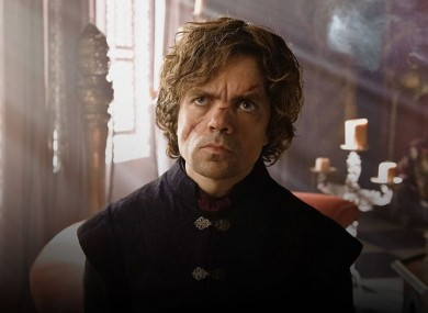 Tyrion's wily ways return in Game of Thrones (Sky Atlantic, 9pm)