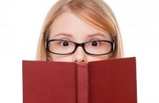 Poll: Do you still read books?