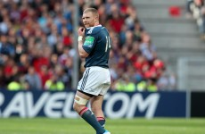 8 crucial errors that cost Munster a place in the Heineken Cup final