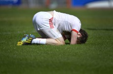 As it happened: Sunday Allianz Football League matchtracker