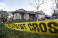 Seven infant bodies found in cardboard boxes at woman's home