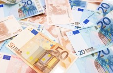 Credit union research finds we have more disposable income than this time last year