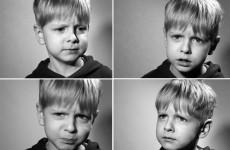 Reduce the stigma to help children who hear voices