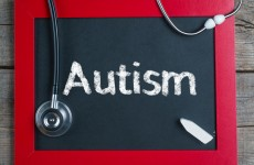 What is it like to have a child with autism?