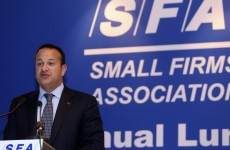 Small firms 'prohibited' from government work