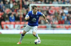 6 alternative candidates for the PFA Player of the Year
