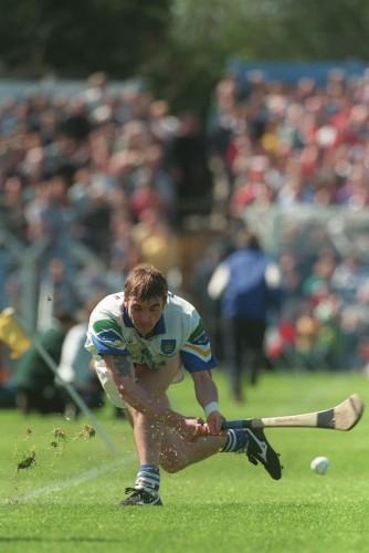 Tony Browne 3/5/1998