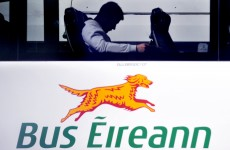 "Bus Éireann finds ""no evidence"" to support bribery allegations… but can't say it never happened"
