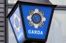 Two men arrested after €900,000 heroin seizure