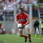 Cork's 2010 All-Ireland winning captain bowed out last October. He won Allstar awards in 2007, 2009 and 2010.<span class=