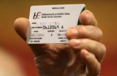 Number of discretionary medical cards falls by over 16,000