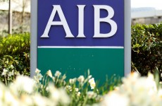 AIB payment problems results in some customers awaiting disability money