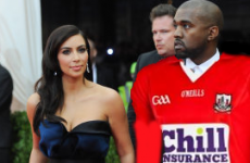 Cork Airport issues strongest hint yet that Kim and Kanye West landed there