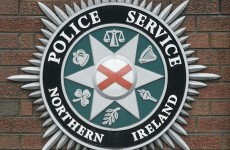 Man arrested over 1998 bombing of Moira police station