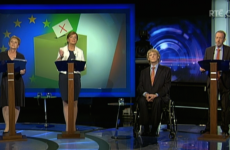 7 things we learned from last night's Ireland South Prime Time debate