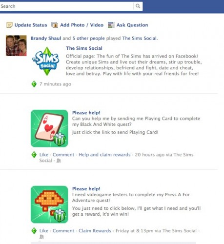 how to turn off active status facebook