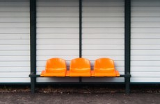 Live in a rural area? You could be getting nicer bus shelters soon
