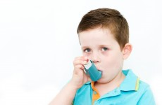 Parents urged have 'asthma plan' for child sufferers as emergency care numbers are too high