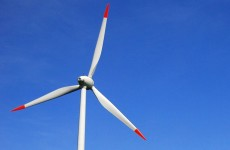 Global Wind Day: Wind meeting 2% more electricty demand than last year