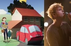 Kellogg's agree to axe music from new ad after Kodaline controversy
