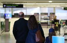 France strike wreaks havoc on airline schedules as flights delayed for up to 5 hours