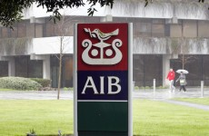 Sell your house, bring the negative equity with you – is the new AIB mortgage plan a good one?
