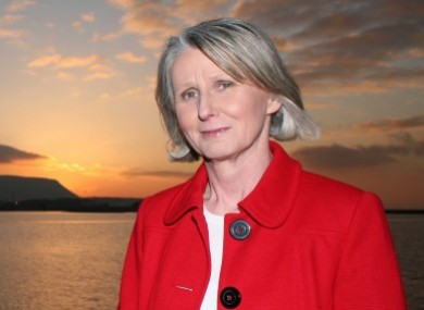 Efforts to add Labour senator Susan O'Keeffe to the inquiry have so far failed