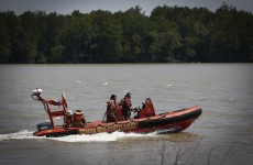 Malaysia migrant boat tragedy leaves nine dead, 27 still missing