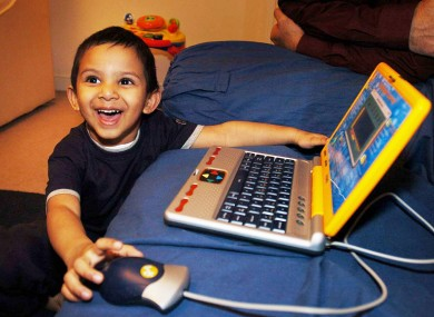 In 2005, three-year-old Mikhail Ali of Bramley, Leeds became Mensa's youngest member with an IQ of 137. Show off.