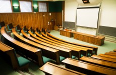 Lecturer wins €80,000 in discrimination case against NUI Galway