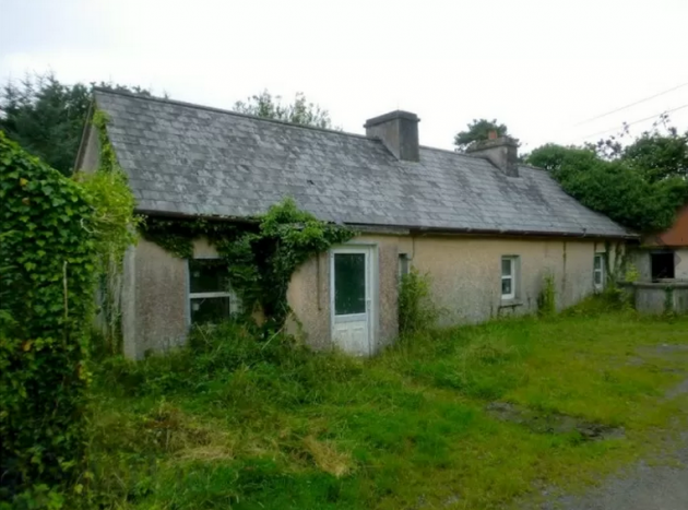 The 7 cheapest houses for sale in Ireland right now · The42