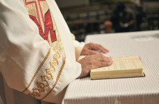Eight in ten priests want to scrap the changes made to Eucharistic prayers
