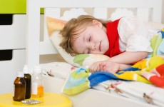 Do you use medicines to help your child sleep? You shouldn't