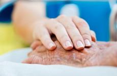 Warning of future nursing homes crisis if 'action isn't taken now'