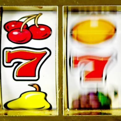 Msn slot machines