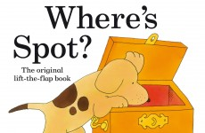 Creator of Spot the Dog dies aged 86