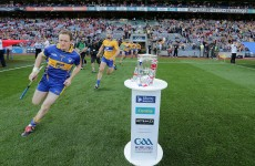 All-Ireland champions Clare begin their title defence – here are this weekend's GAA fixtures