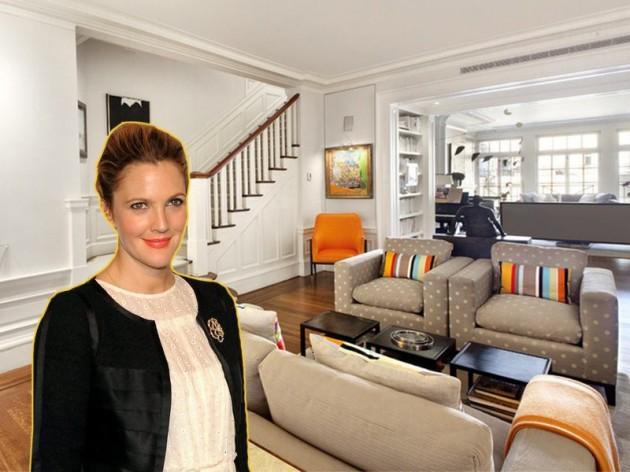 Celebrity Real Estate | Real Estate News & Insights ...