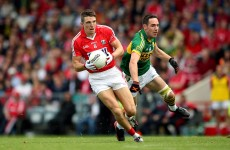 Cork aiming for redemptive performance against Sligo — Walsh