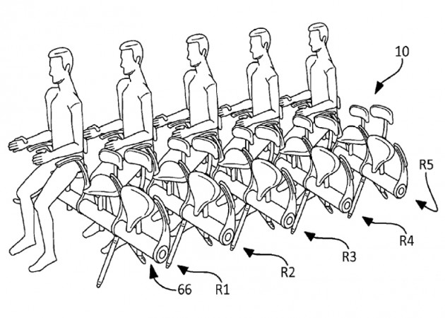 Airbus-files-airplane-patent_dezeen_ss
