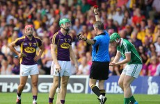 Dunne hoping Wexford learn from Semple Stadium horror show