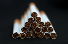 Cigarette company ordered to pay $23 billion to widow of smoker who died of lung cancer